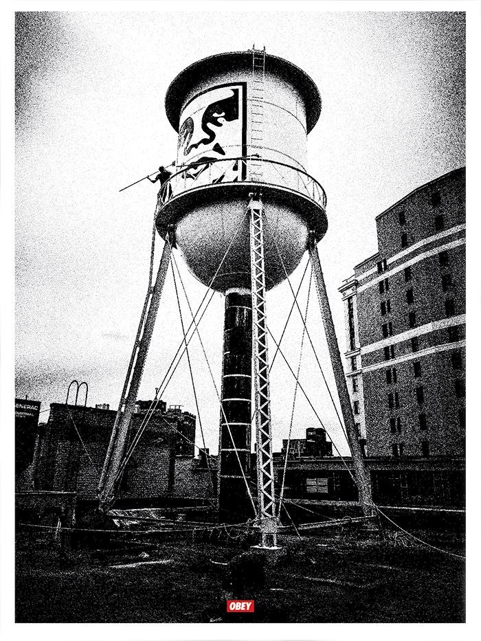 Furlong-2015-Water-Tower-Poster-01