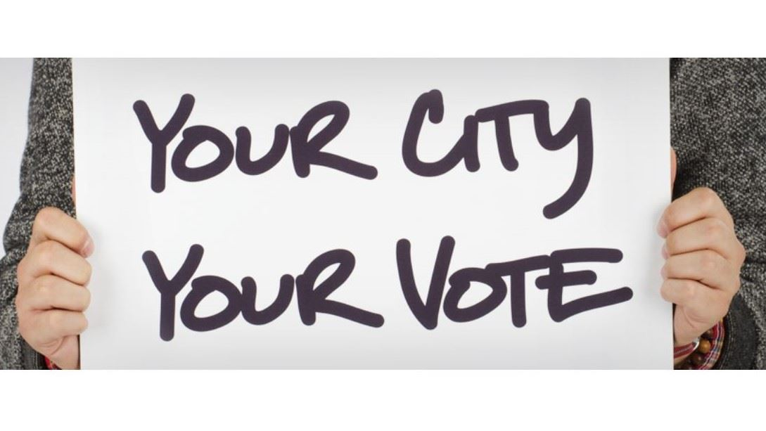 2-your city your vote