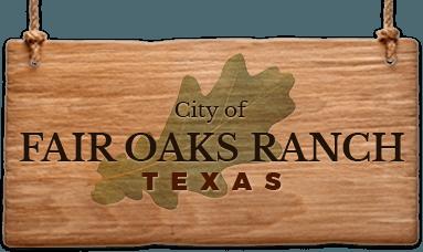 Golf Cart Permit | Fair Oaks Ranch, TX - Official Website Golf Cart Diions Placards on