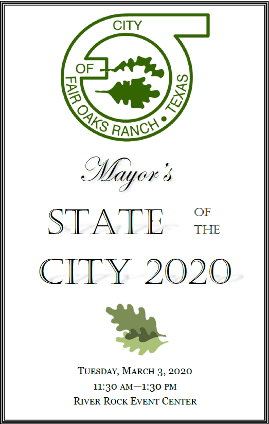 SOC 2020 Graphic