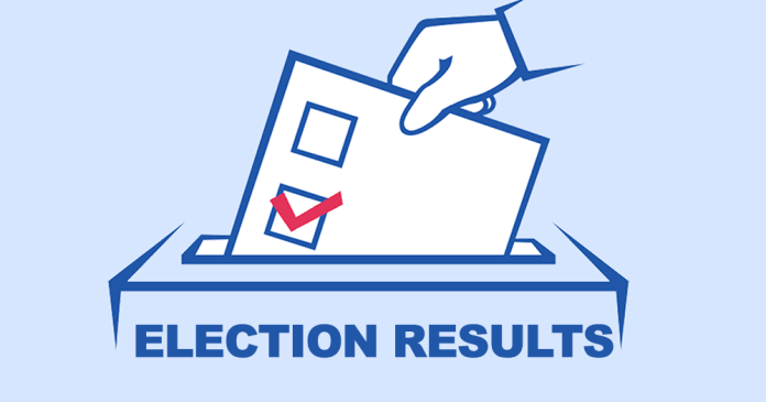 election-results-1 Opens in new window